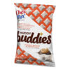 Chex Mix Muddy Buddies Peanut Butter & Chocolate 10.5 oz