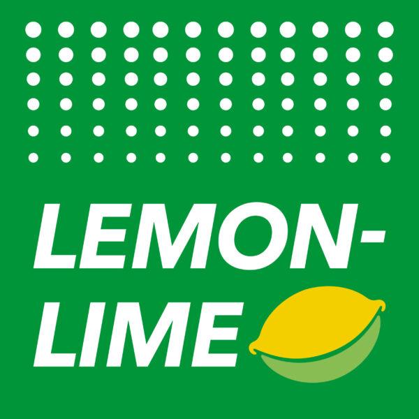 Sprite Lemon Lime Soda Soft Drinks, 12 fl oz, 24 Pack